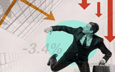 Afraid of a Stock Market Correction? Get a Plan